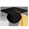 scoala-soferi-logo