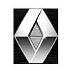 Renault-Logo1